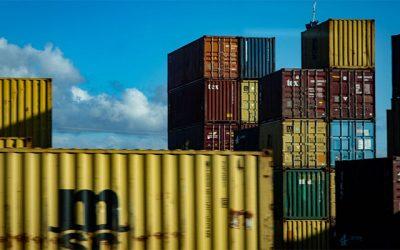 Apa yang Dimaksud dengan Modifikasi Container?