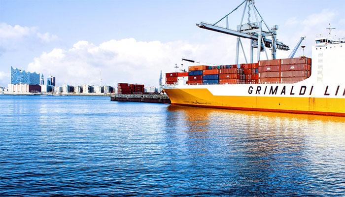 Jual Container Baru Murah dan Lengkap di Jakarta? Ascon Tempatnya!