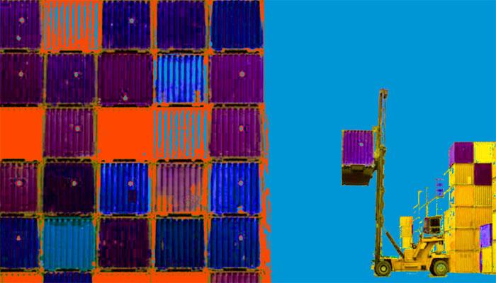 4 Jenis Container Unik yang Mungkin Tidak Pernah Anda Dengar