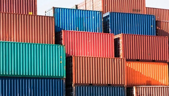 Tips Agar Tidak Tertipu Saat Beli Container Online