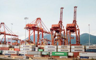 Ini Alasan Pengusaha Wajib Punya Reefer Container