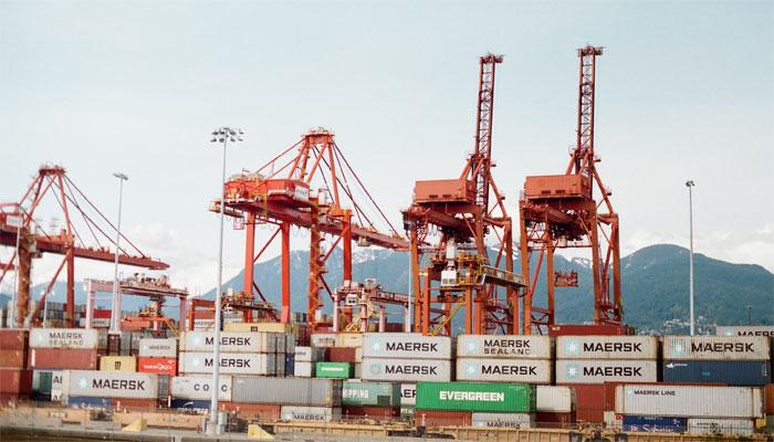 Ini Alasan Wajib Beli Reefer Container untuk Pebisnis