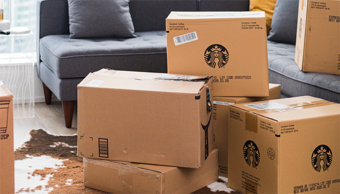 Kenali Tips Aman Packing Barang untuk Container Sesuai Jenisnya