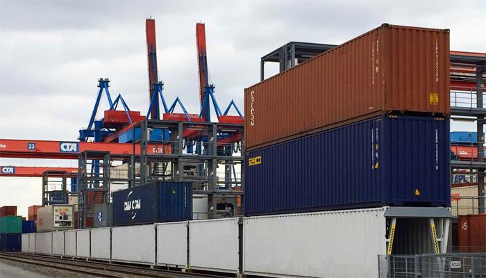 Pengusaha Grosir? Jangan Sampai Anda Ketinggalan Punya Reefer Container!