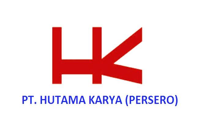 Hutama Karya