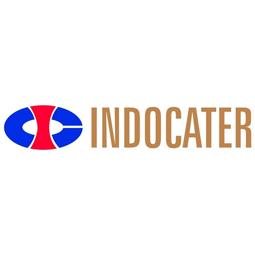Indocarter