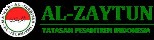 Al-Zaytun