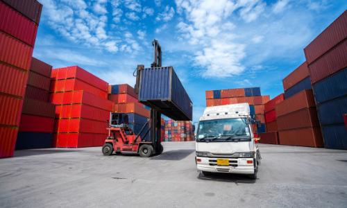 depo kontainer second jakarta