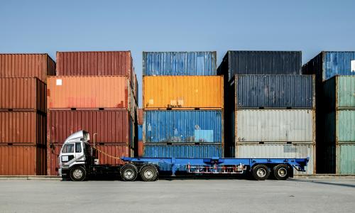 jual kontainer bekas murah