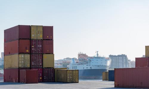 depo kontainer jawa barat