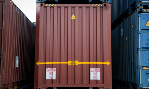 harga sewa kontainer bekas murah